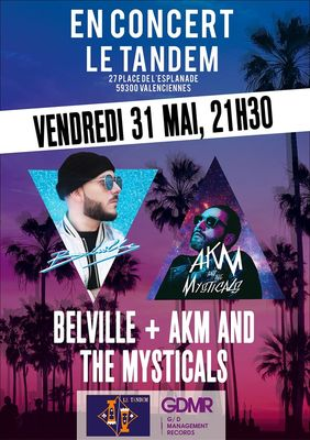 Affiche  _ Belville + AKM _ concert.jpg