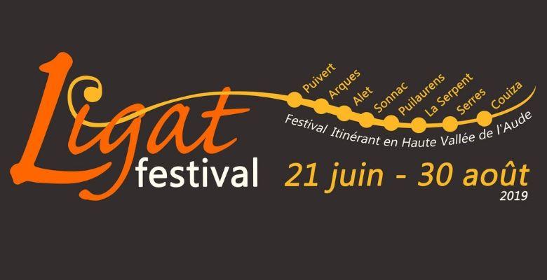 ligat-festival.jpg