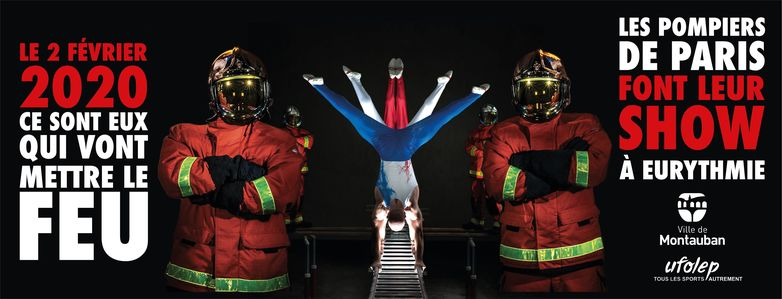 02.02.20 pompiers à Eurythmie.jpg