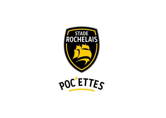 POCETTES_EXE_RVB.jpg