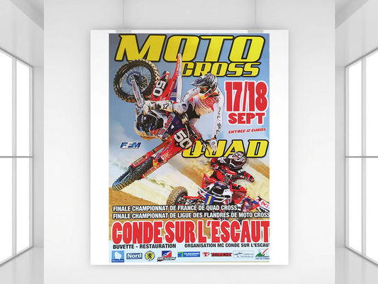 motocross-conde-valenciennes-tourisme.jpg