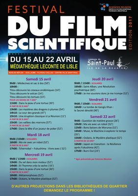 programme festival scientifique 2.jpg