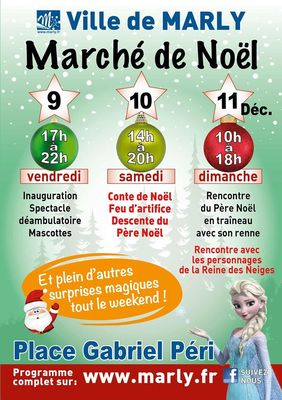 marche-noel-marly-valenciennes-tourisme.jpg