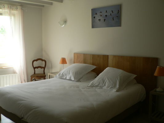 location-gite-maisondesfontaines-nogent-seine-suiteparentale-plain-pied.JPG