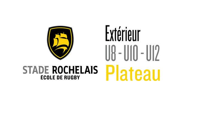 vignette-timeline-plateau-extérieur-EDR-U8-U10-U12.jpg