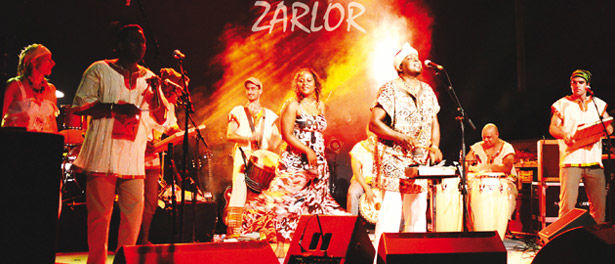 concert zarlor.jpg