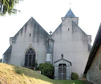 église viviers sur artaut.jpg