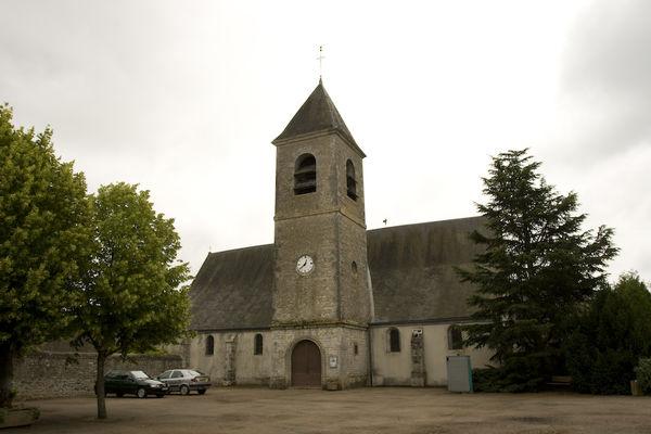 Champigny_en_Beauce_Saint_Felix.jpg