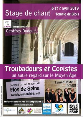 Troubadours et copistes.jpg