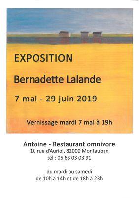 07.05.19 au 29.06.19 expo bernadette lalande.jpg