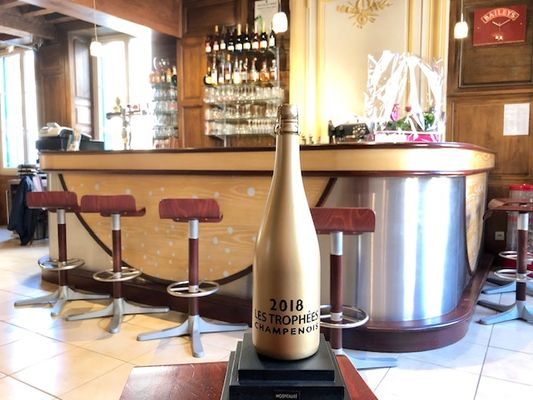 Trophée champenois.jpg