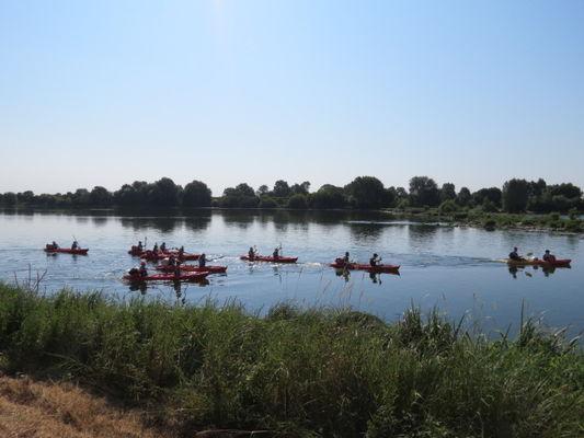Descente en kayak 16 août.JPG