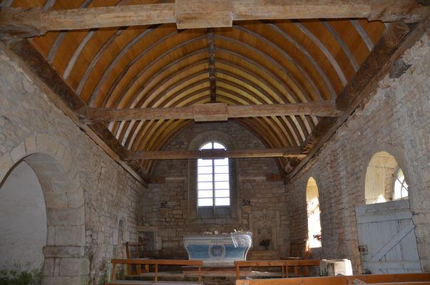 chapelle st Yves - Lignol - ©RMCom (96).JPG