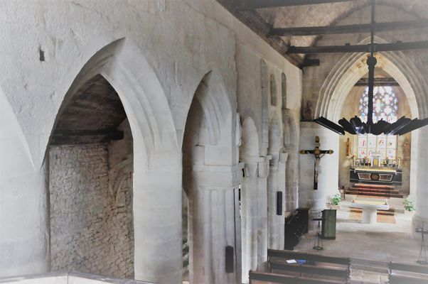 Eglise St Pierre St Paul.JPG