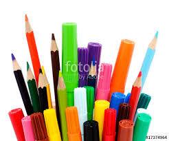 coloriage.jpg