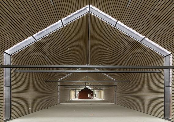 Cité des Électriciens - Bâtiment neuf - crédit Jérôme Pouille.jpg