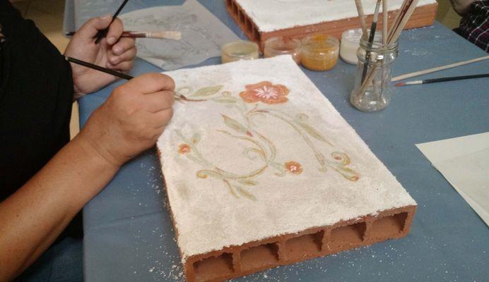 atelier fresque.jpg