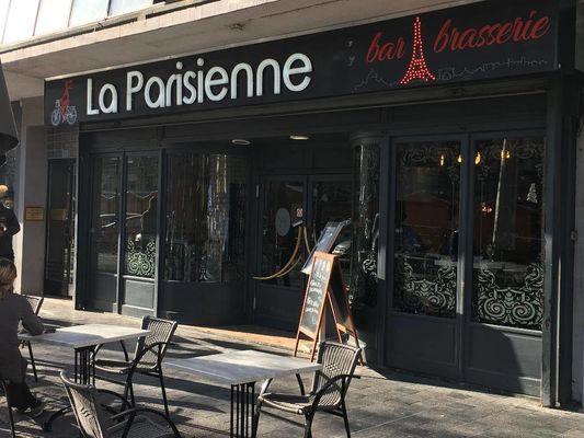 la-parisienne-valenciennes-extérieur.jpg