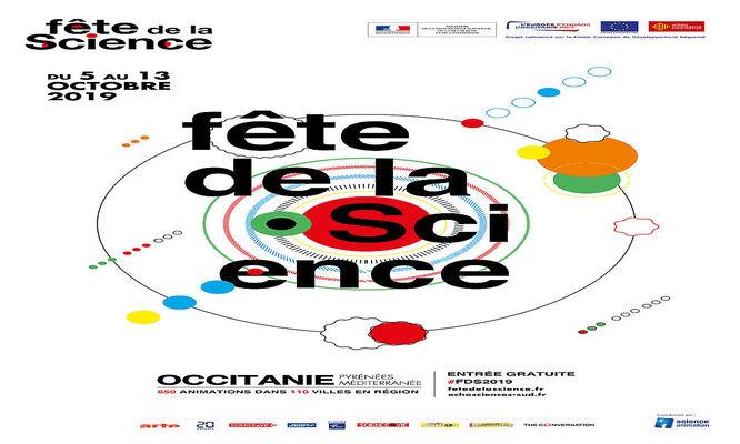 csm_Occitanie_ABRIBUS-01_e38ca995f6.jpg
