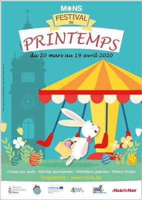 festival de printemps.JPG