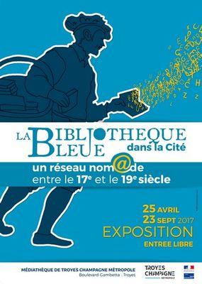 31 mai expo Bibliothèque bleue.jpg