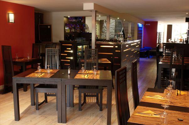 Restaurant_LeThonQuiRit_LeFaouet (4).jpg