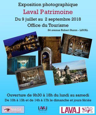 affiche expo laval patrimoine - juillet 2018.jpg