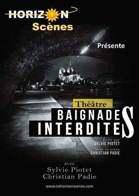 09.11.2018 Baignades-Interdites.jpg