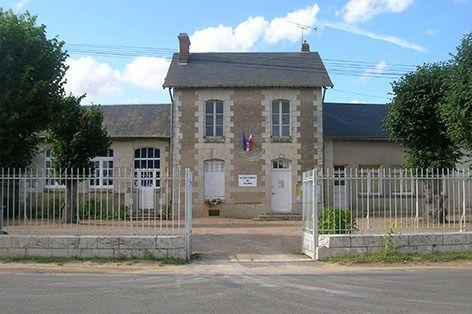 secretariat-mairie-marolles.jpg