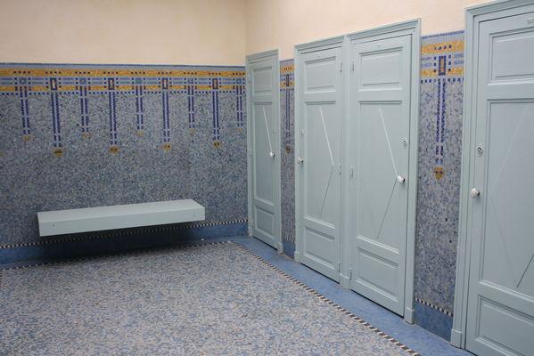 Bains-douches.JPG