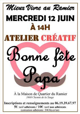 12.06.2019 atelier fête des pères.jpg