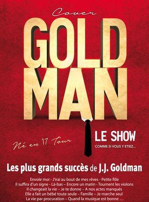 thumbnail_Goldmanmania.jpg