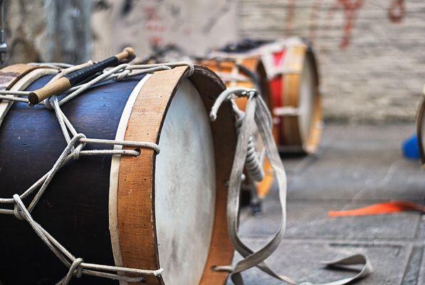 Musique - paulo-infante-563017-unsplash.jpg