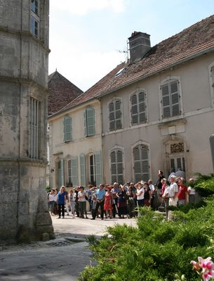 visite guidée de Bourmont - photo PCC Grand Est (8).jpg