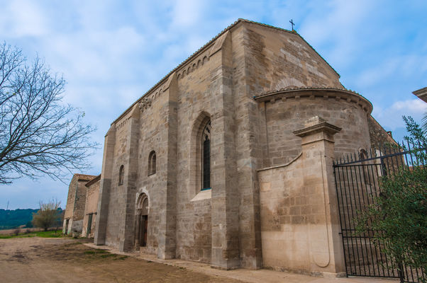 Chapelle Broussan Bellegarde2.jpg
