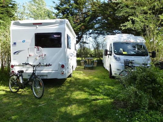 2 Camping Car.JPG