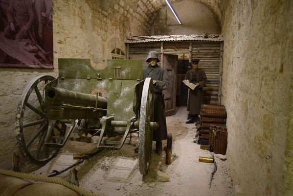 artillerie allemande.JPG