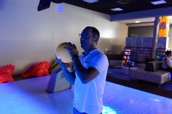 Bowling Abysséa - Civaux - 2017 - ©Momentum Productions Mickaël Planes (11).JPG