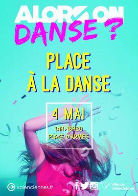 Alors On Danse - Ville de Valenciennes Web.jpg