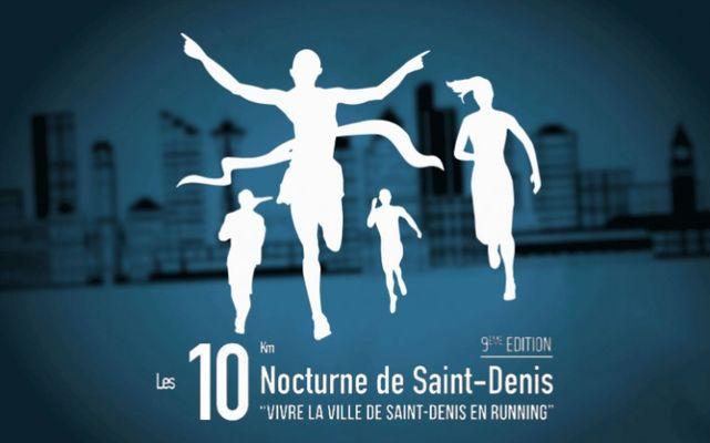 9ème édition 10km nocturne de saint denis.jpg