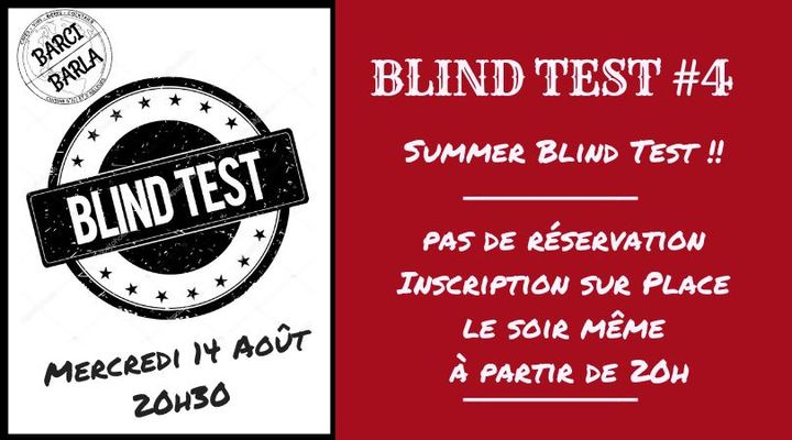 summer blind test.jpg