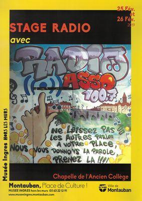 25.02.19 au 26.02.19 stage radio.jpg