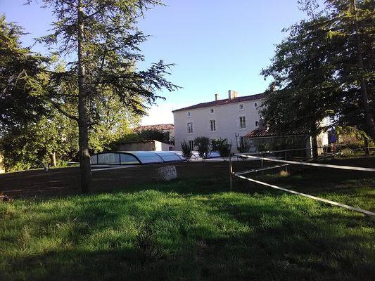 chambres-d-hotes-le-marais-picotin-85420-saint-pierre-le-vieux-22.jpg
