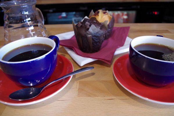 les4coins-cafés.jpg