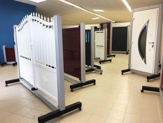 Exposition portes et portails.JPG