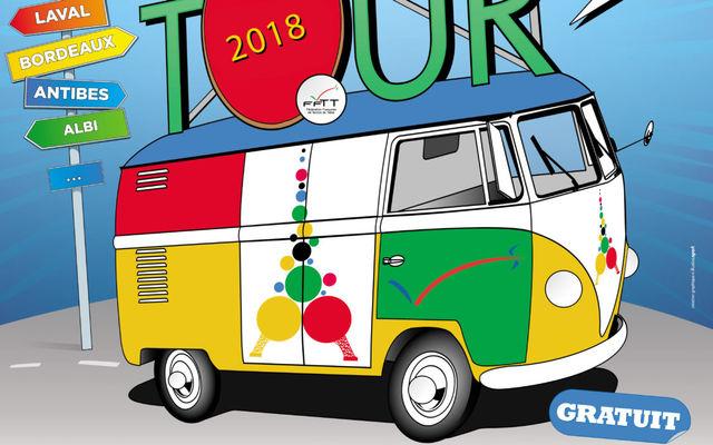 Affiche-Ping-Tour-ATTLCM-2018-1080x675.jpg