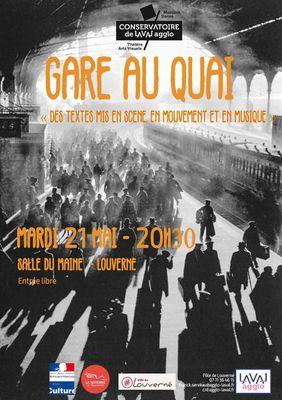 Affiche gare au Quai Louverné 21 mai light-page-001.jpg
