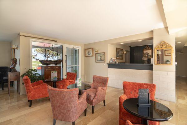 19 hotel-legalion-saint-martin-iledere-parties-communes-photographie-gwladys-auzanneau-13.jpg