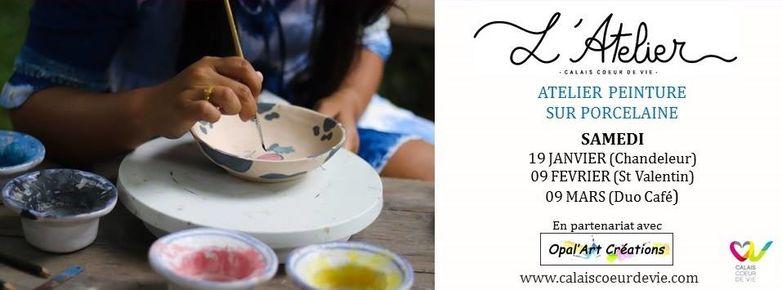Atelier porcelaine 19 janvier 9 fevrier 9 mars.jpg