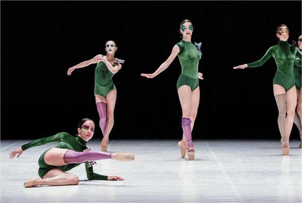 ballet-de-lorraine-phenix-valenciennes-tourisme.jpg